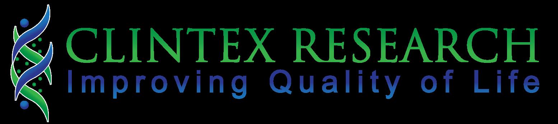 Clintex Research Group